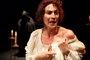 Foto: 'Juana, la reina que no quiso reinar' llega este sábado al Teatro Góngora