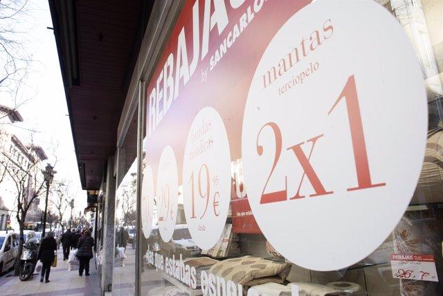 Los inspectores de Consumo han revisado 877 establecimientos.