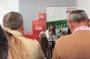 PSOE-A: Rajoy ha venido a Andalucía