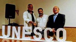 Unesco Melilla