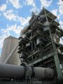 La industria de C-LM incrementa su facturación un 10,4% en noviembre