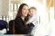 Volver a trabajar: cuando a mamá le toca conciliar