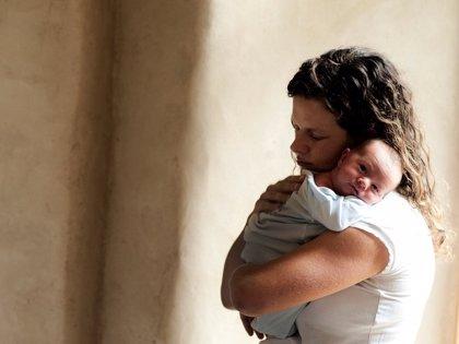 Las mujeres españolan esperan hasta los 40 para someterse a la reproducción asistida
