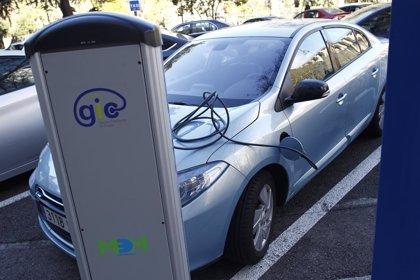 Empresas en Davos podrán reducir 3 millones de toneladas de CO2 con vehículos de bajas emisiones, según un estudio