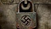 Foto: Canal Historia recuerda a las víctimas del Holocausto con su Especial Nazismo