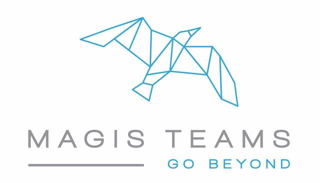 Magis Team