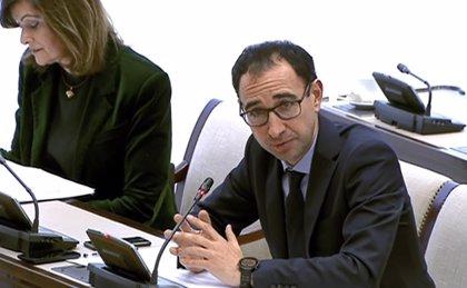 El PSOE exige medidas para garantizar las seguridad en los pasos fronterizos tras la muerte de un porteador en Melilla