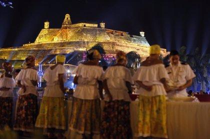 Un rascacielos hace peligrar la consideración de patrimonio de la Humanidad de Cartagena de Indias