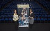 Foto: Aitana Sánchez Gijón, Antonio Resines y Mayumaná pisarán las tablas del MIRA Teatro en los próximos meses