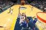 Marc Gasol impulsa a los Grizzlies y los Bulls caen tras dos prórrogas