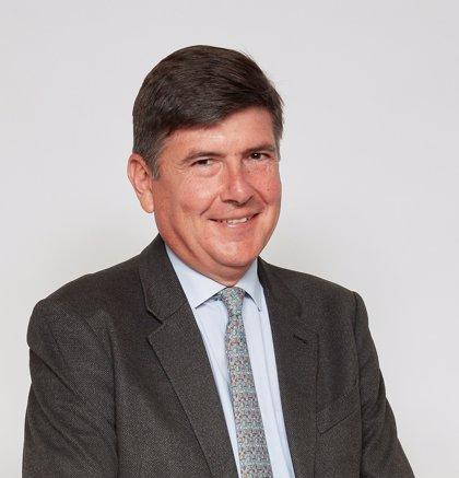 El exministro de Trabajo Manuel Pimentel, nuevo presidente de la Fundación Adecco