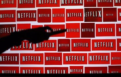 Netflix triplica su beneficio en 2017, hasta 456 millones