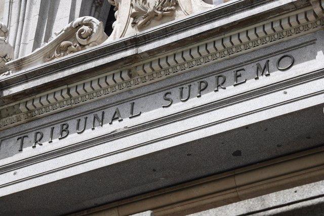 Tribunal Supremo falla a favor de los bancos y fija que sean los clientes los que paguen el impuesto hipotecario