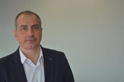 Genesys nombra a Luis Miguel Domínguez responsable de la compañía para España y Portugal