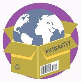 Merkantfy