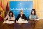 Foto: La Comunidad ha prestado atención psicológica a 61 menores expuestos a violencia de género en Cartagena