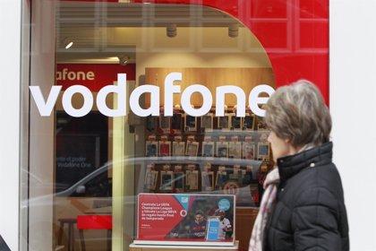 Vodafone acuerda la compra del operador de telefonía griego Cyta Tellas por 118 millones