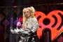 Foto: Britney Spears anuncia las primeras fechas de su gira mundial de 2018