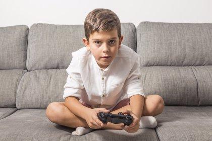 Adicción a los videojuegos, cómo prevenirla