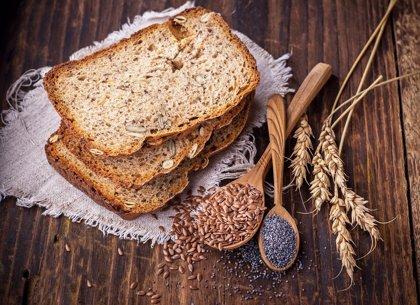 Un 'nuevo trigo' con diez veces más de fibra