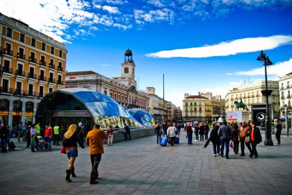 Nace LTN Spain, filial española del grupo latinoamericano L'Alianxa Travel Network
