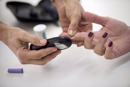España es el segundo país del mundo con más amputaciones de miembros inferiores por diabetes tipo 2