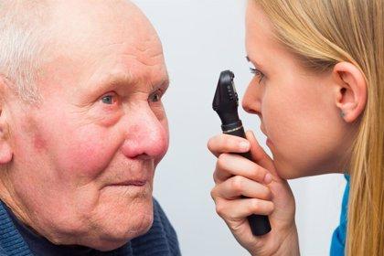 Solo un 54% de los españoles se revisan la vista al menos una vez al año