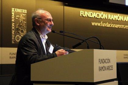 """Francisco Mojica dice que la comunidad científica tiene las herramientas """"más poderosas"""" para la investigación biomédica"""