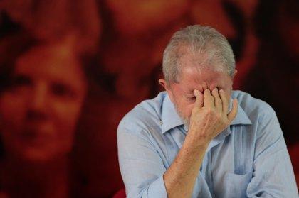 ¿Todavía puede ser Lula Da Silva presidente de Brasil?