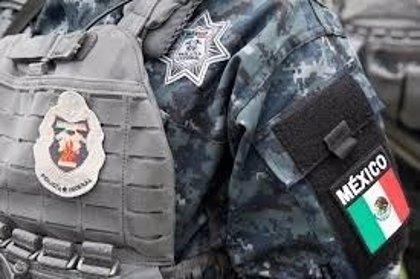 Los familiares de dos policías desaparecidos envían desesperados una carta al Cártel de Sinaloa
