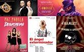 Foto: Disfruta de las mejores obras de teatro y musicales en Madrid