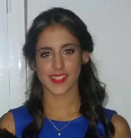 Localizada en buen estado la menor de 16 años desaparecida en Niebla desde diciembre