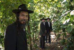 Judios Lev Tahor
