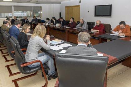 Aprobada la modificación del PGOU de Santander para construir VPO en Tabacalera
