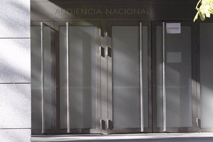 Audiencia Nacional acuerda seguir causa contra el CSN por residuos radioactivos de Palomares (Almería)
