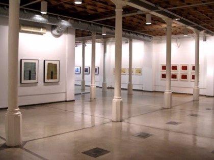 El Círculo del Arte cerrará 20 años después con una muestra de Tirant lo Blanc