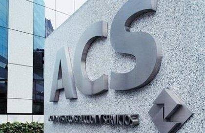 ACS se hace con el 'tren' sin conductor del aeropuerto de Los Ángeles por 1.570 millones