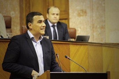 """Cs Málaga pide a Fiscal que explique en el Parlamento el POT de la Costa del Sol, """"que no requiere medidas improvisadas"""""""