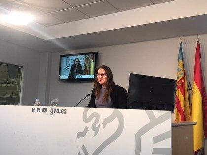 La Generalitat triplica el presupuesto para programas de emancipación dirigidos a jóvenes extutelados