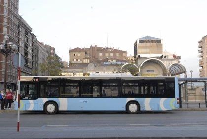 El TUS estrena el jueves la nueva red de transporte