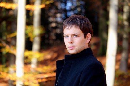 Francisco Coll será el primer compositor residente de la Orquesta de València y del Palau de la Música