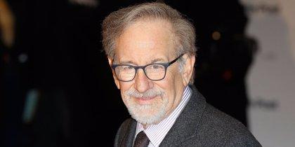 Spielberg comenzará a rodar Indiana Jones 5 en 2019