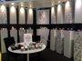 Foto: Una docena de firmas andaluzas de diseño y decoración difunde su oferta en la feria 'Maison & objet' de París