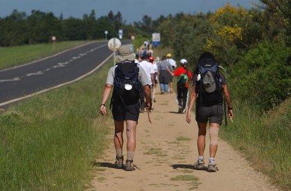 El Gobierno gallego invierte 2,9 millones de euros en ayudas para rehabilitar viviendas por donde transcurre el Camino