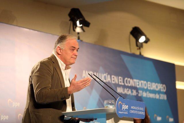 González Pons PP