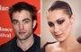Foto: ¿Robert Pattinson y Bella Hadid juntos?
