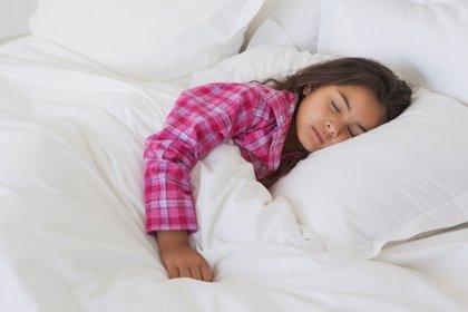A mejor descanso, mayor control del azúcar consumido