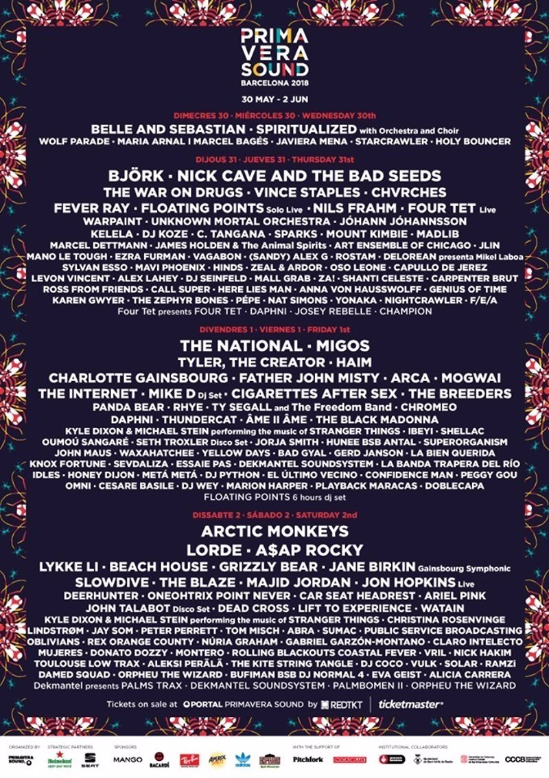 Mad Cool Festival 2019 // The Cure y The National - Página 4 Fotonoticia_20180129101904_800