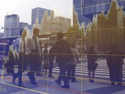 La semana será positiva para las Bolsas: ni el petróleo ni el dólar podrán doblegarlas