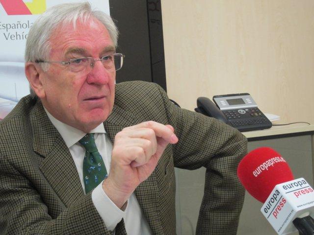 Agustín García (AER)